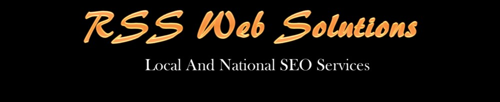 RSS Web Solutions